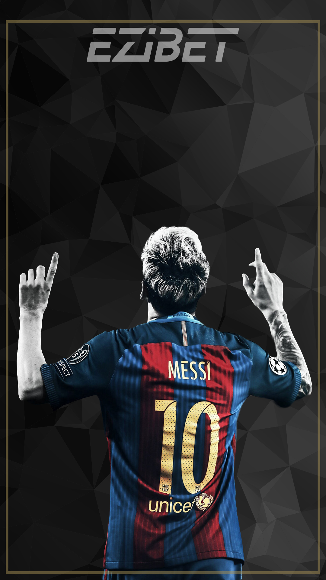 Messi mobile wallpaper.jpg