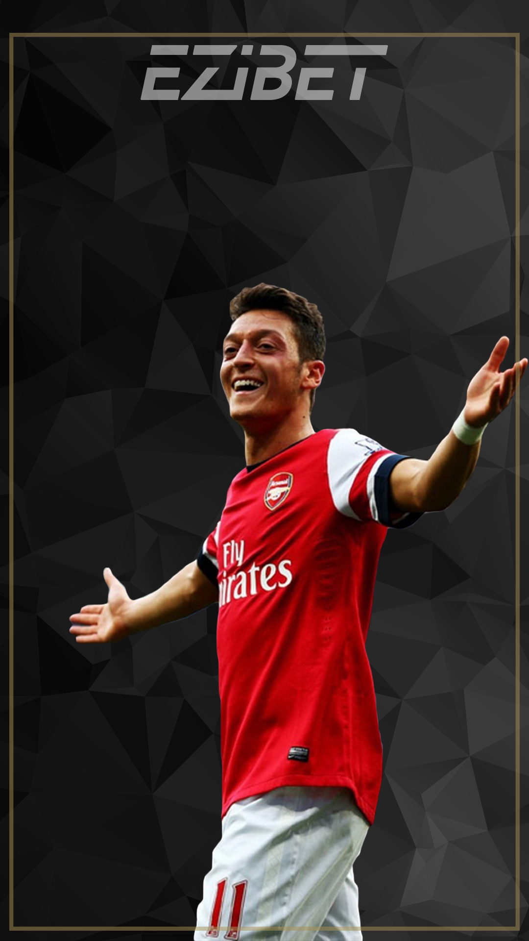 Ozil Mobile Wallpaper.jpg