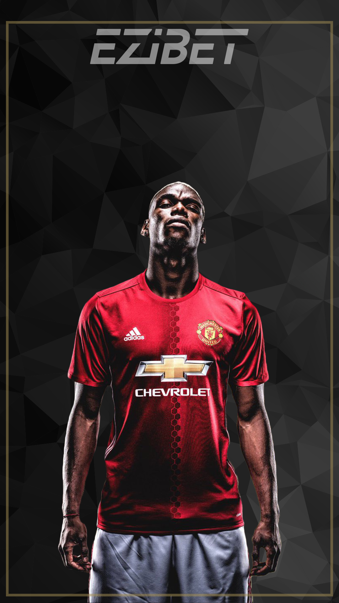 Pogba Mobile wallpaper.jpg