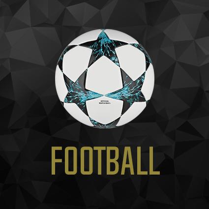 Copy of FOOTBALL FIXTURES