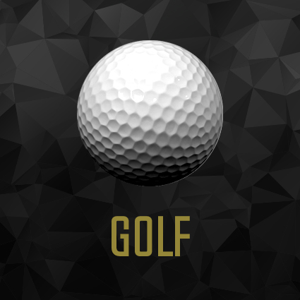 GOLF FIX BUTTON.jpg