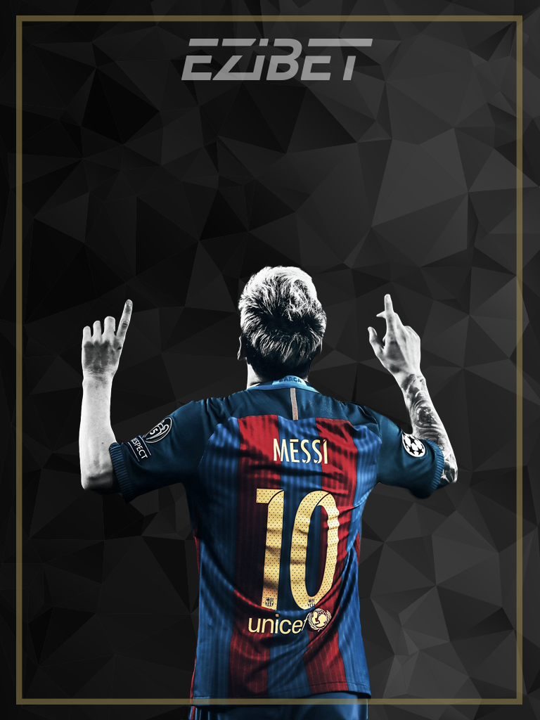 iPad Wallpaper messi.jpg