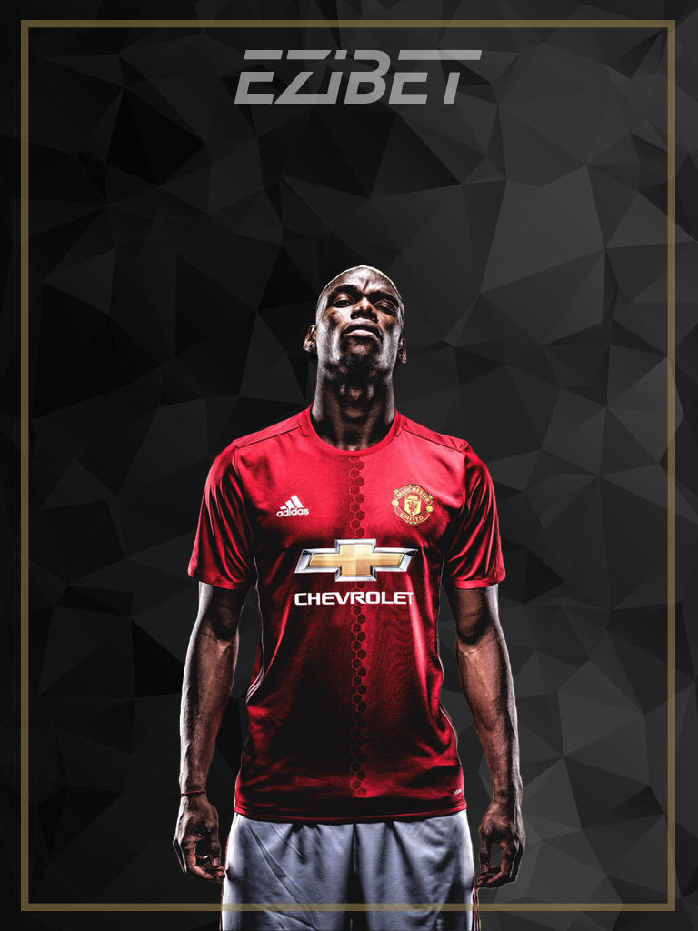 iPad Wallpaper pogba.jpg