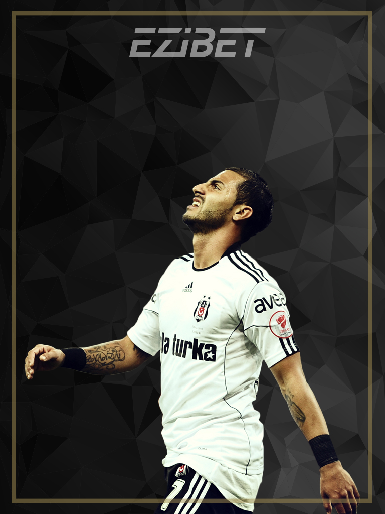 iPad Wallpaper quaresma.jpg