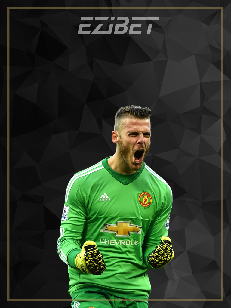 iPad Wallpaperde gea.jpg