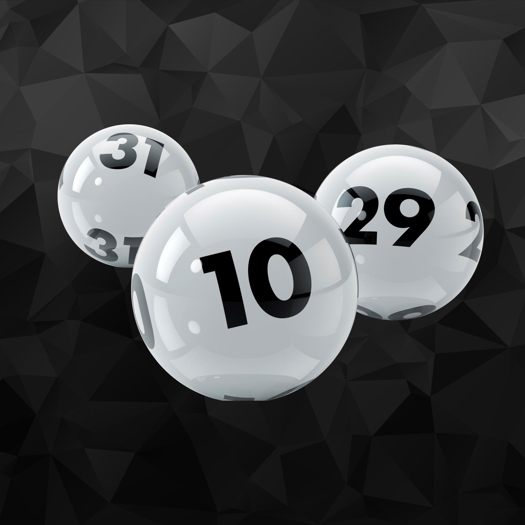Lotto Times Button.jpg