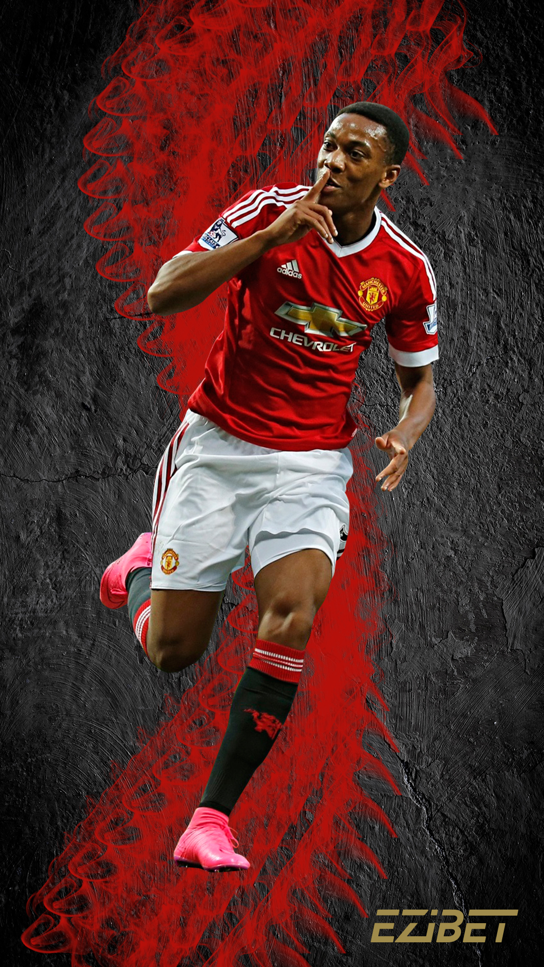 Ezibet mobile wallpapers MARTIAL.jpg