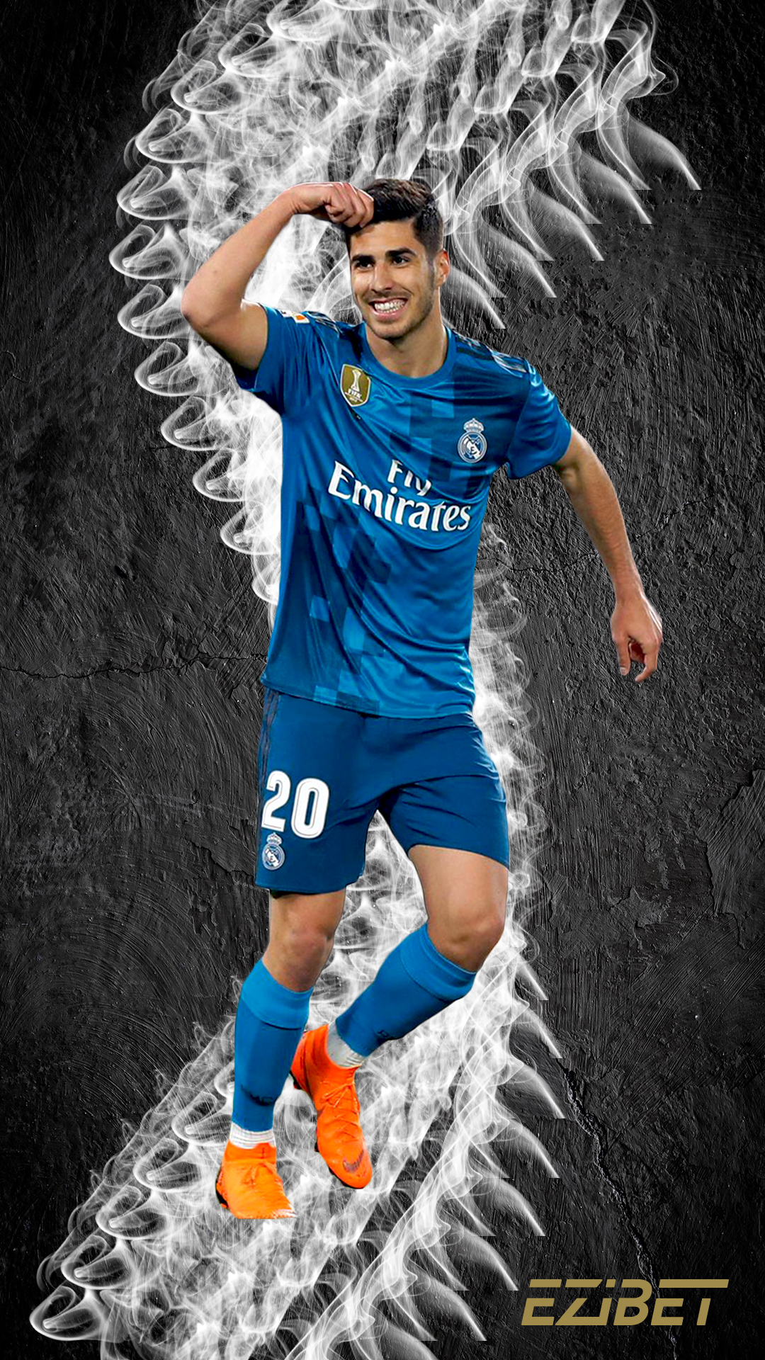 Ezibet mobile wallpapers ASENSIO.jpg