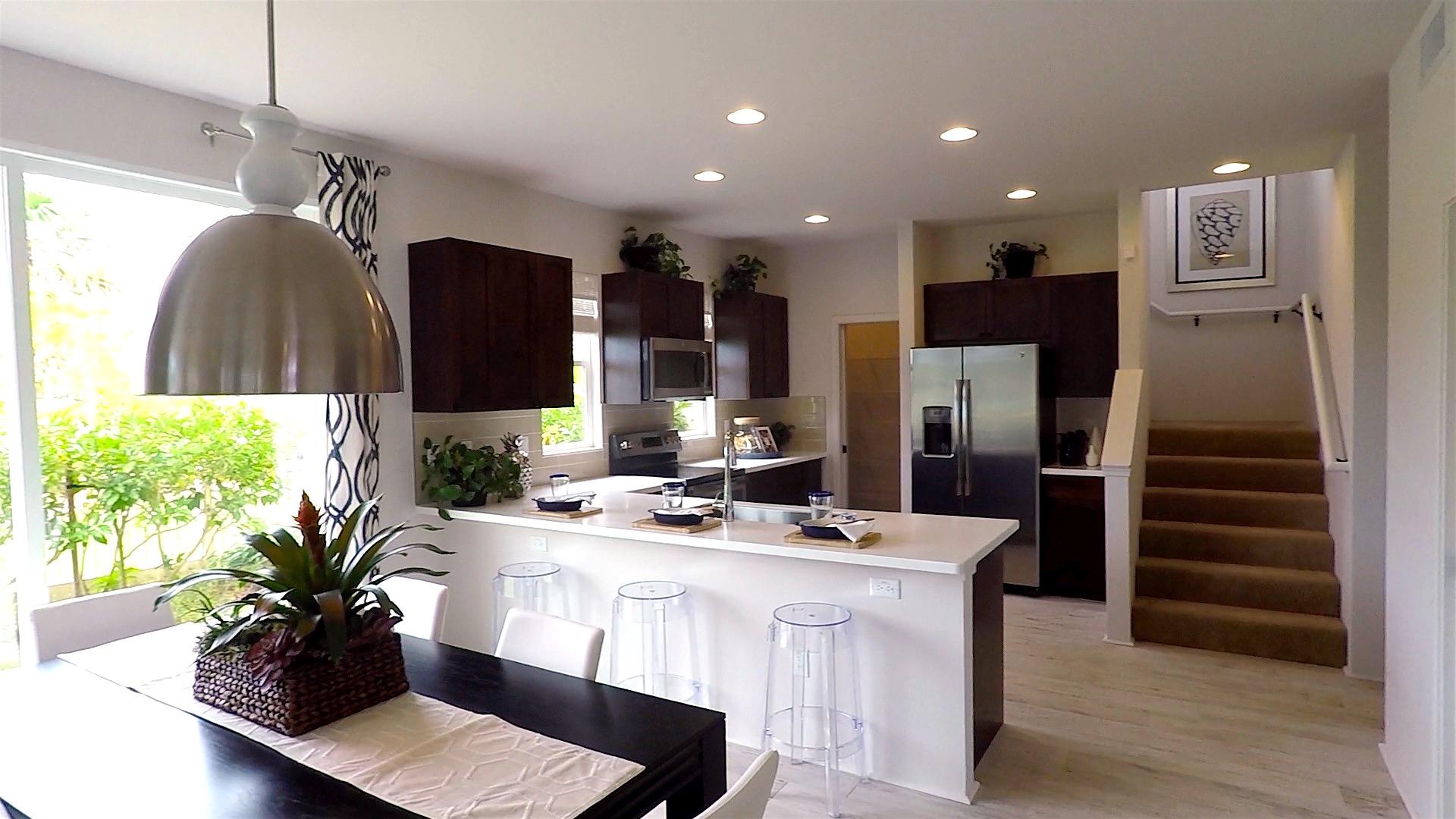 Coral Ridge Home Photo.jpg