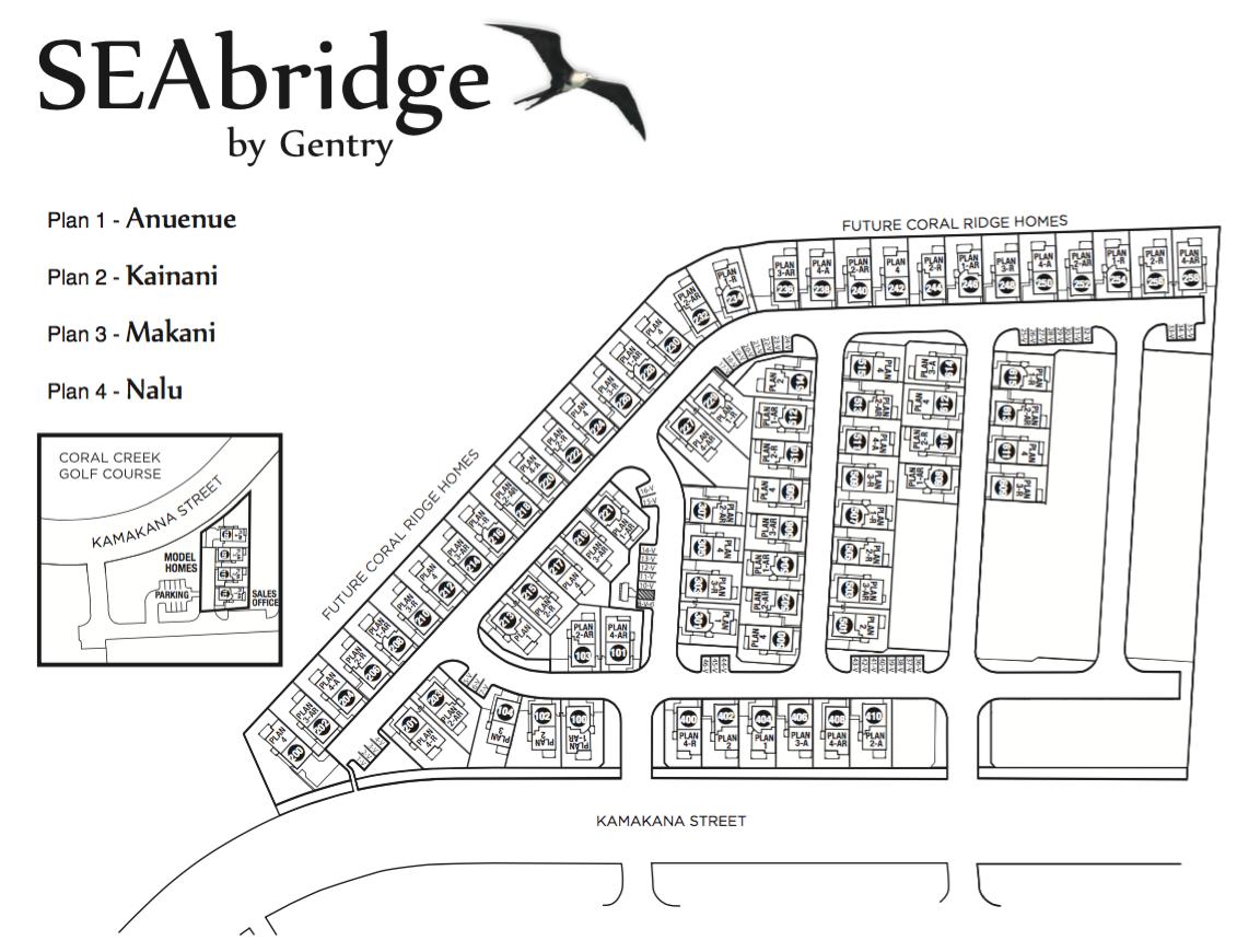 Seabridge Map.png