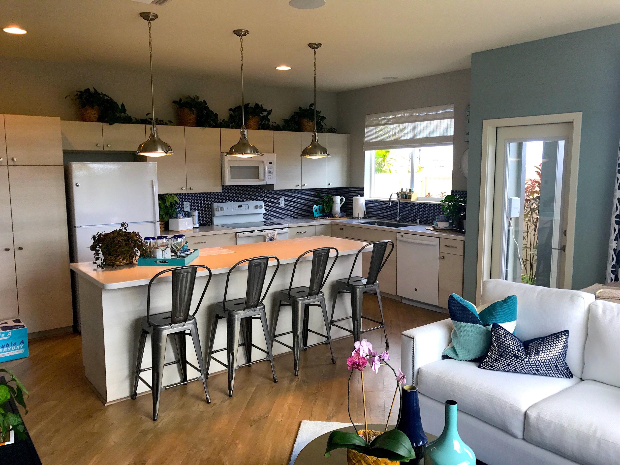 Seabridge Home Photo.jpg