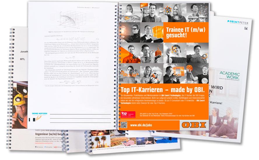 Print-Peter-Anzeige_A4.jpg