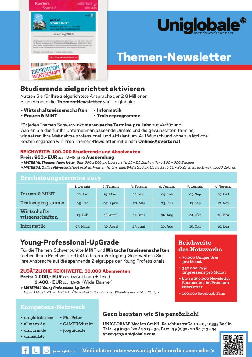 Verkaufsunterlage Themen-Newsletter.jpg