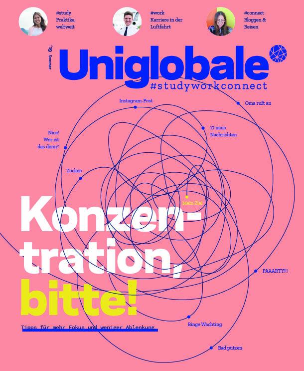 Uniglobale 32_Cover_kl.jpg