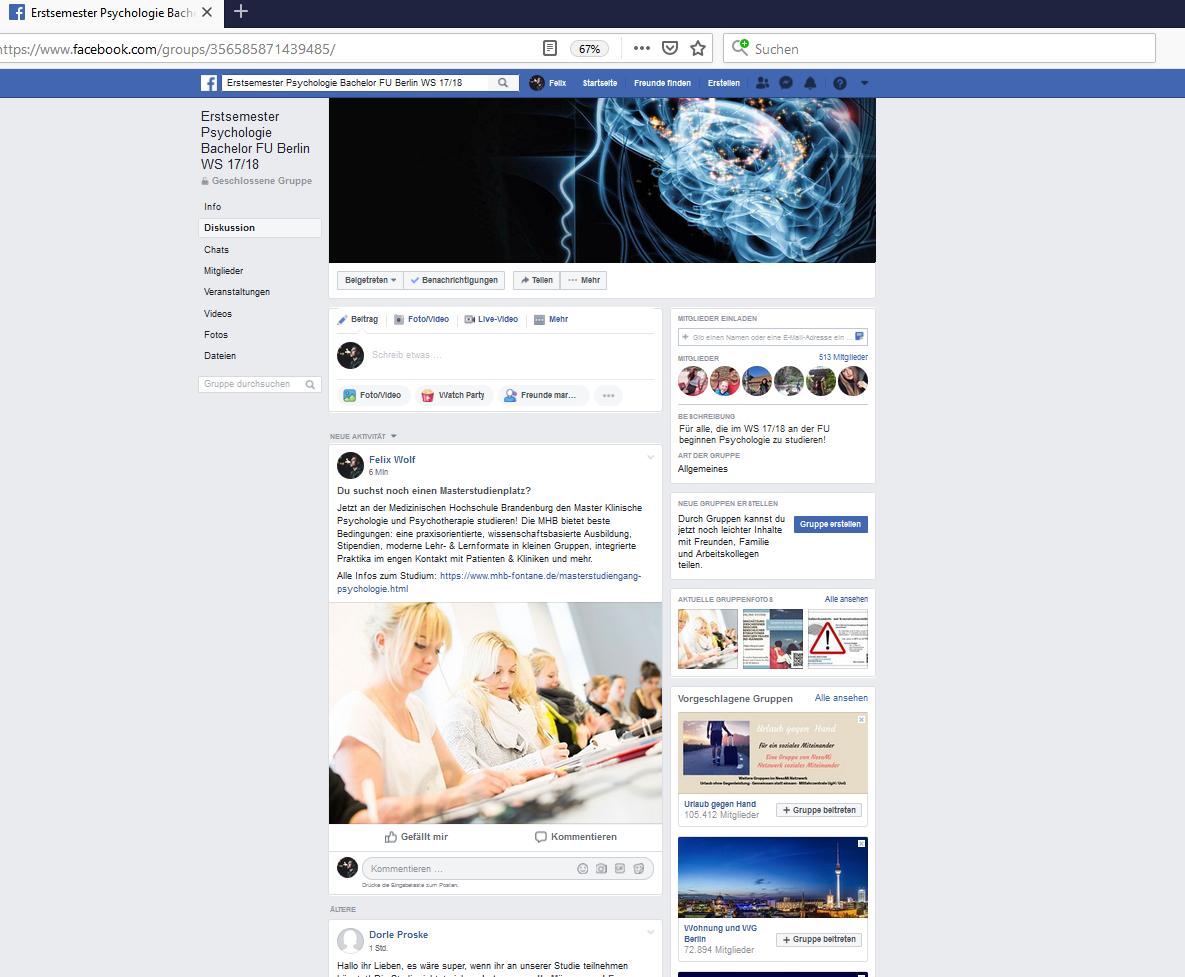 screenshot uniturm facebook.png