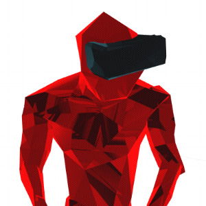 redguyVr3.PNG