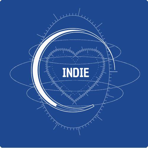 indie-banner.png