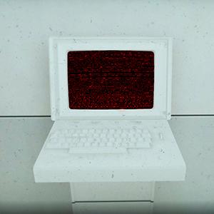 redfox.jpg