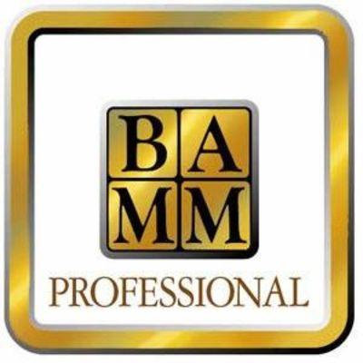 639283_bamm-logo.jpg