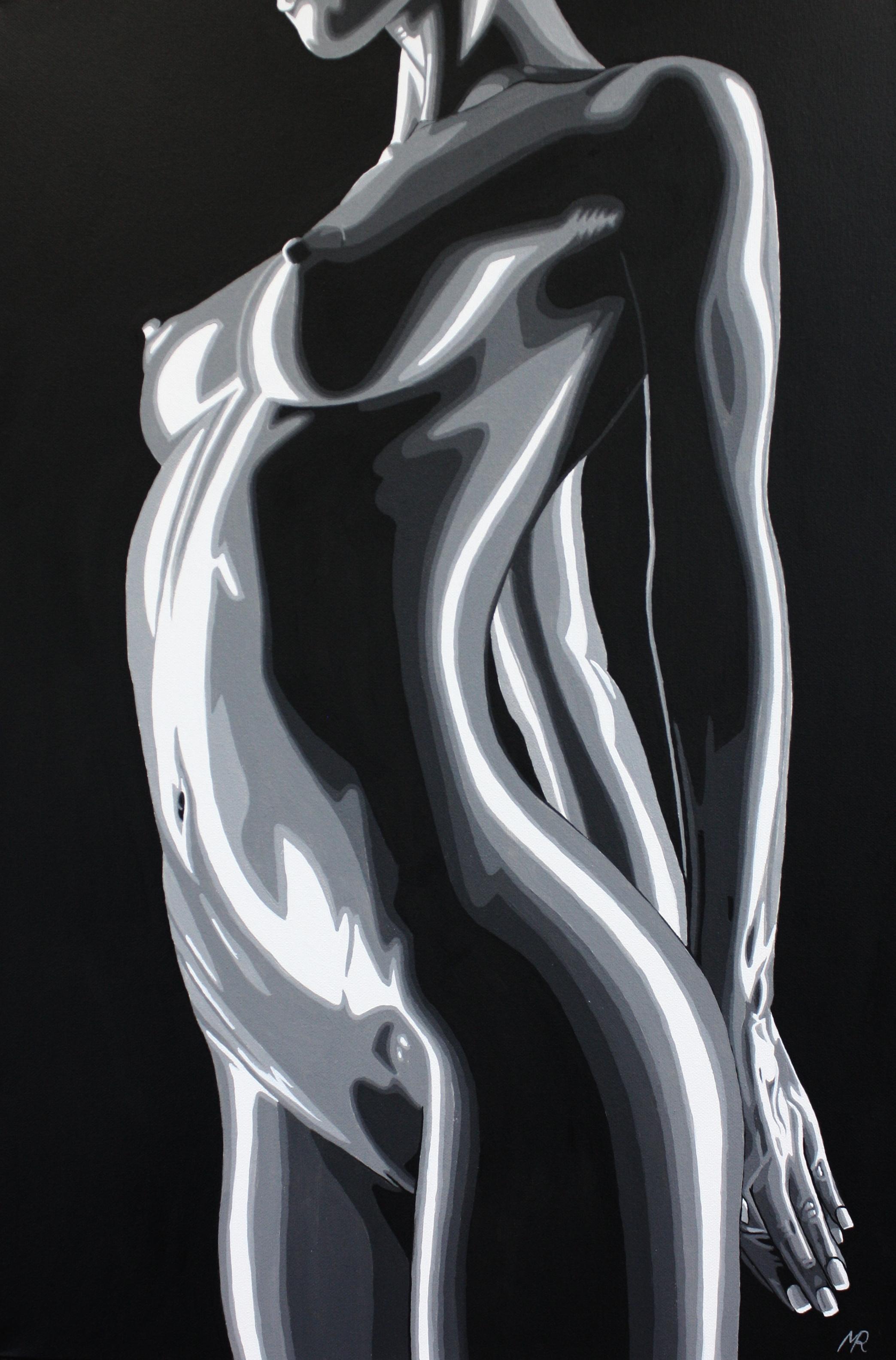 Shades of Grey I