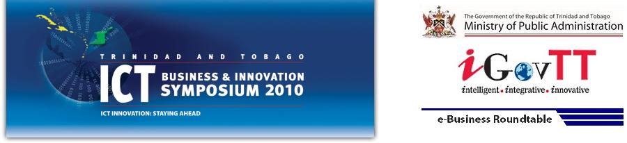 tt-ict-symposium-logo.png