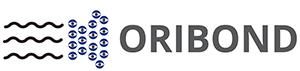OriBOND.jpg