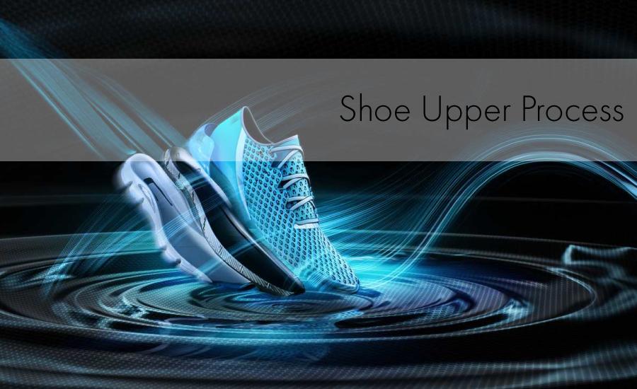 Shoe-Upper-Process.jpg