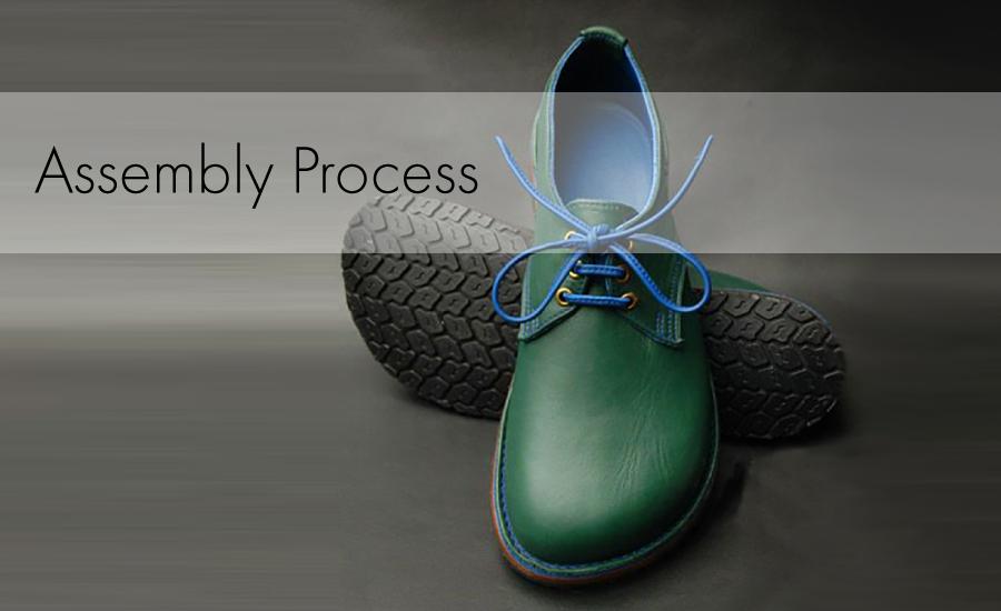 Assembly-Process.jpg