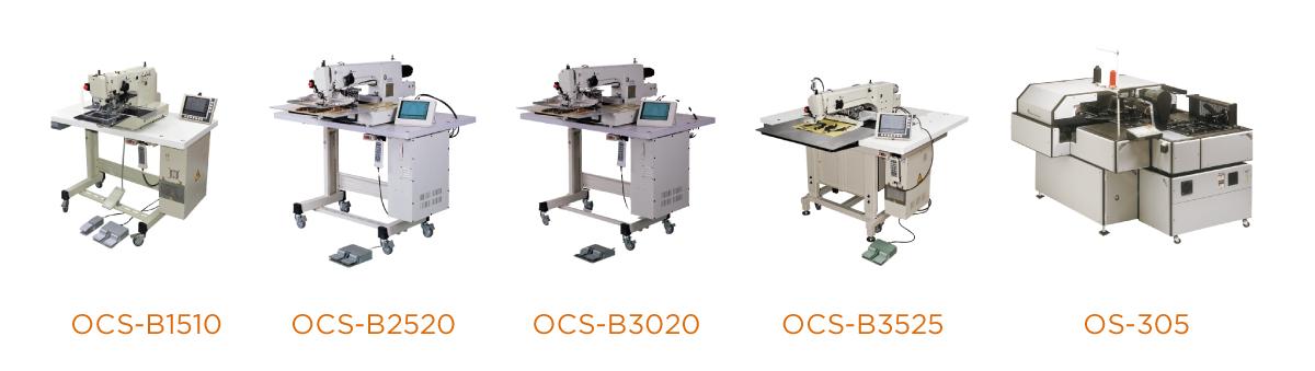 OCS-series.jpg