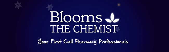 rockshelf-blooms-the-chemist-banner_02.jpg