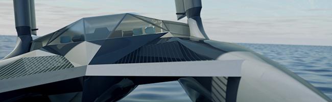 rockshelf-volante-banner-01.jpg