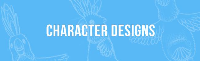 rockshelf-character-design-banner.jpg