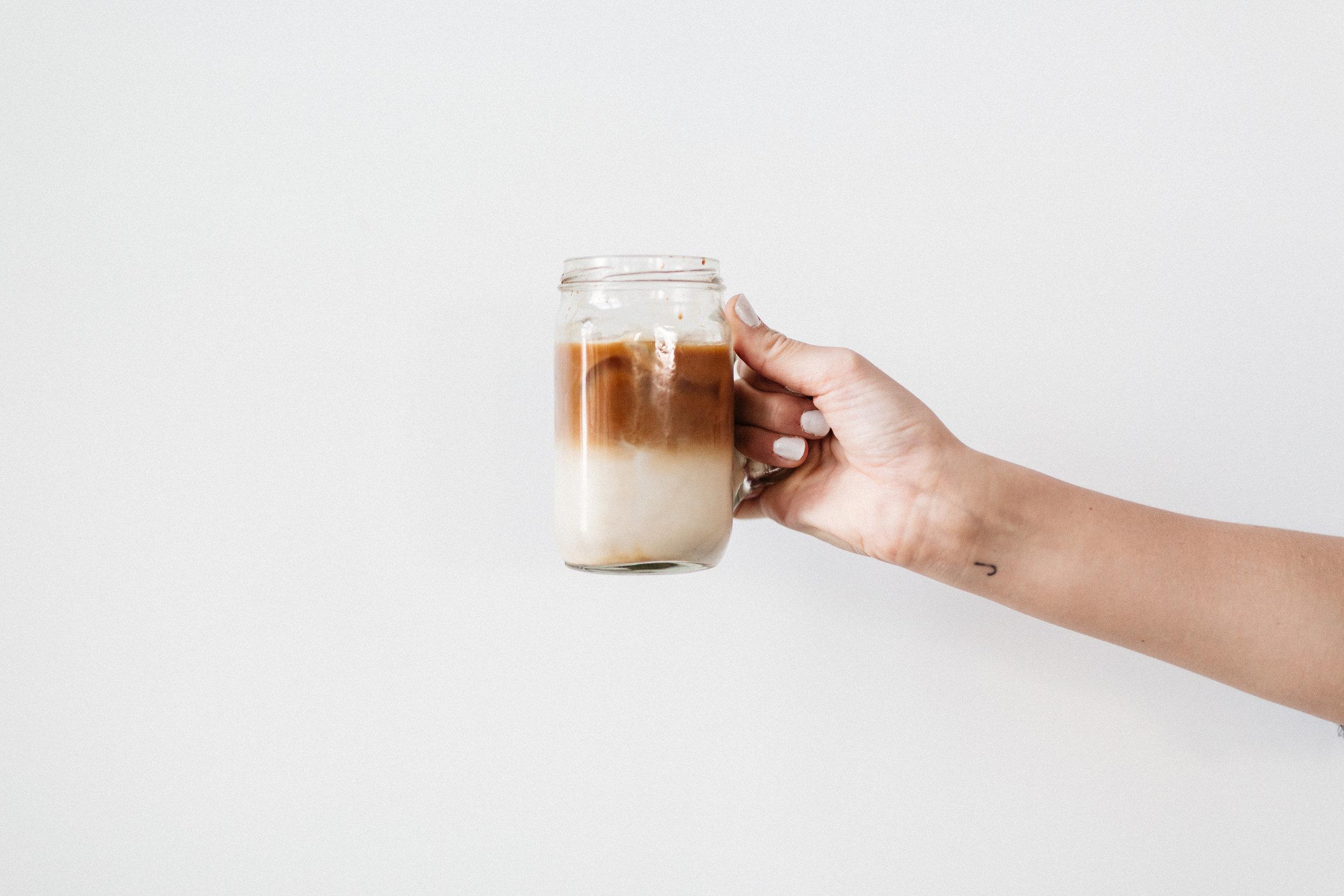 CoffeeCartMPLS-102.JPG