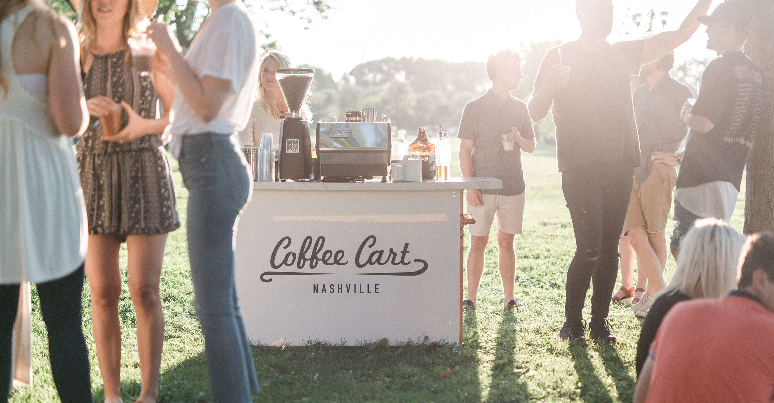 Coffee Cart Nashville5_nologo.jpg