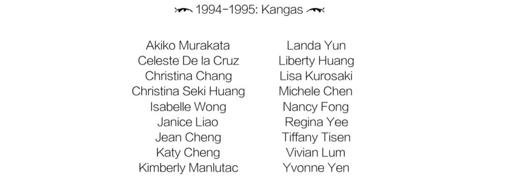 1994 long.PNG