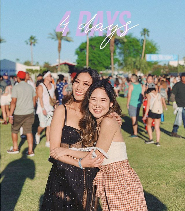 Whether it's studying together or pumping it up at music festivals, your Chi sisters are the ones to be around 😙🤞🏻#rushchis
