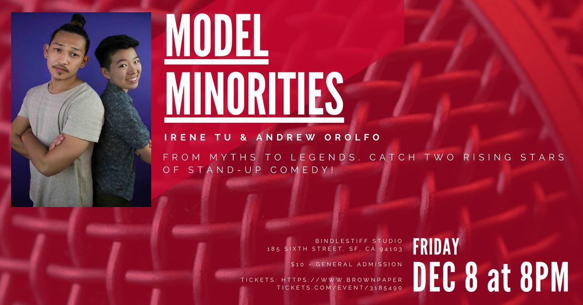 Model Minority Bstiff Website Photo.png