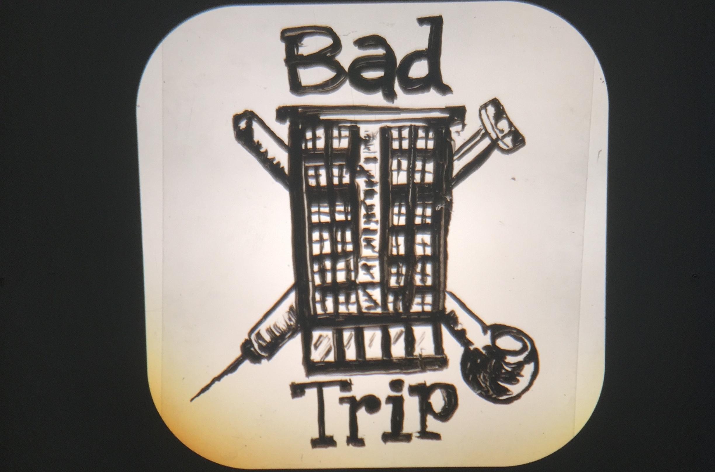 BadTrip.jpg