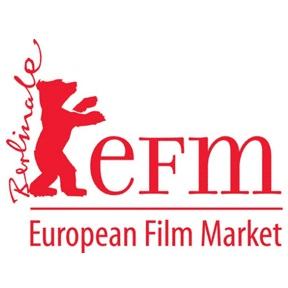european-film-market_logo.jpg