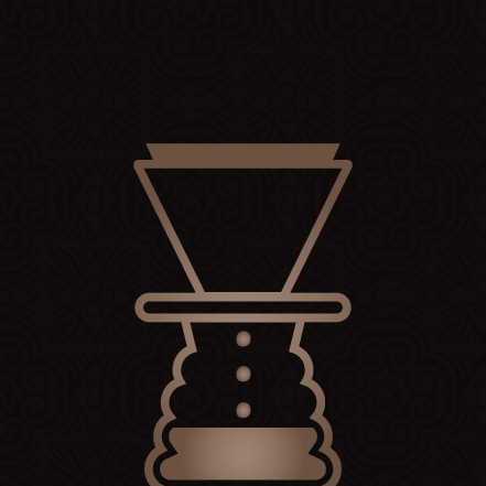 Brewing Icons_V60 Brew.jpg