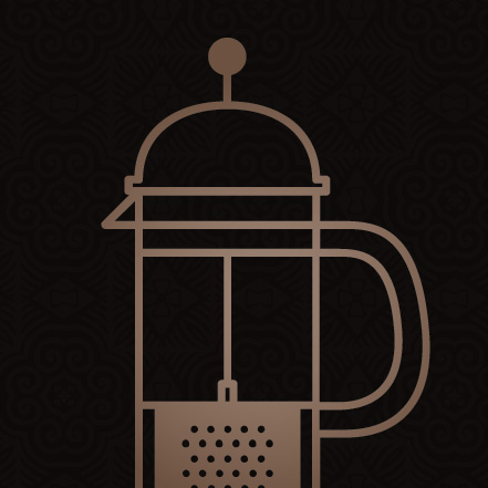 Brewing Icons_French Press.jpg