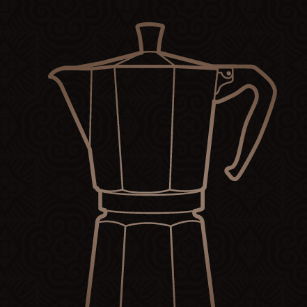 Brewing Icons_Moka Pot.jpg