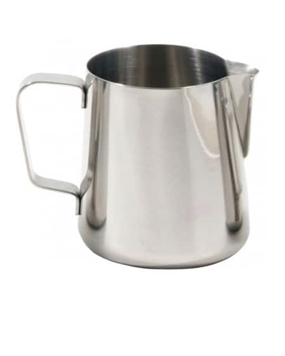 milk pitchers (steaming jugs) - SmallMedium