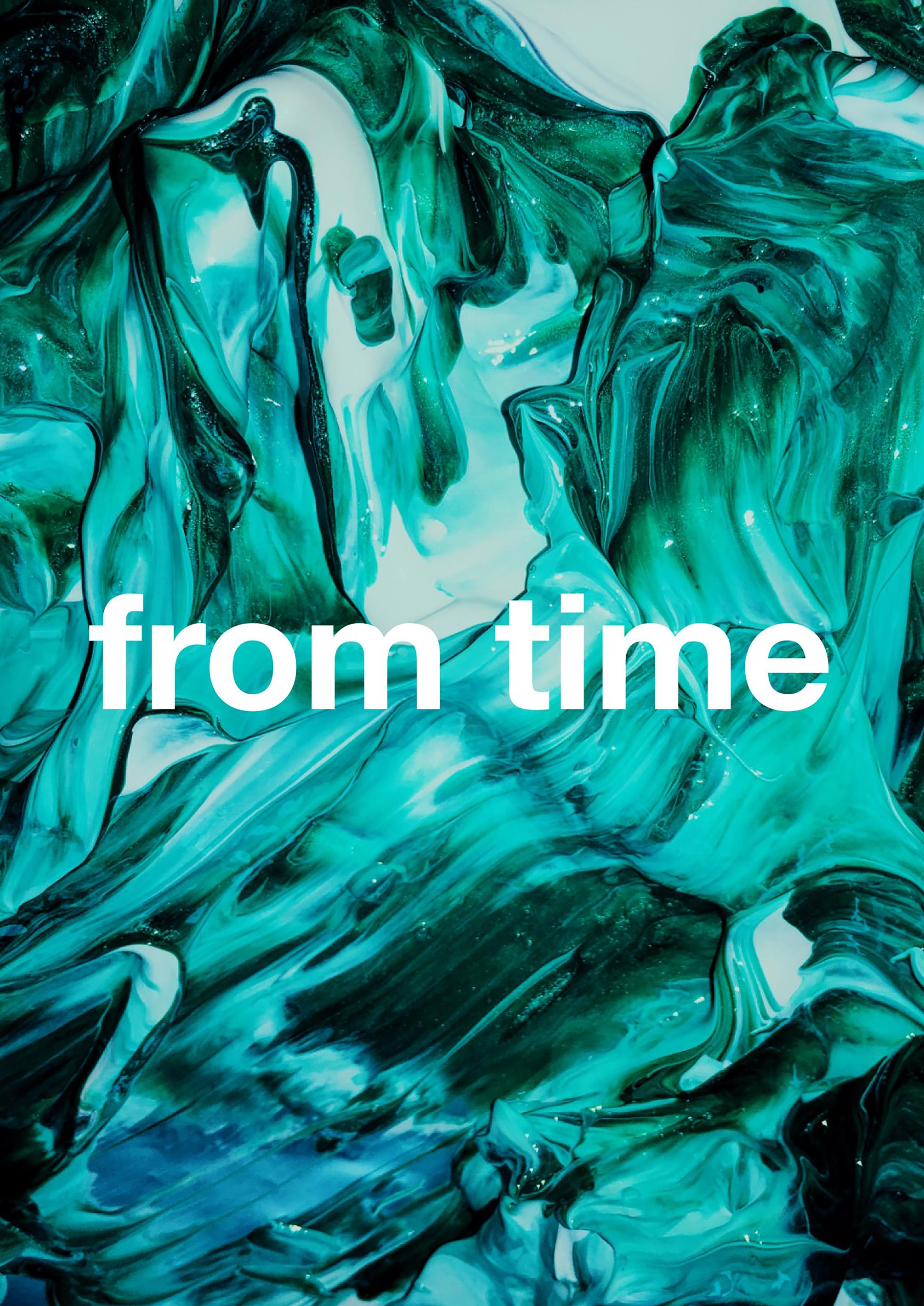 fromtime.jpg