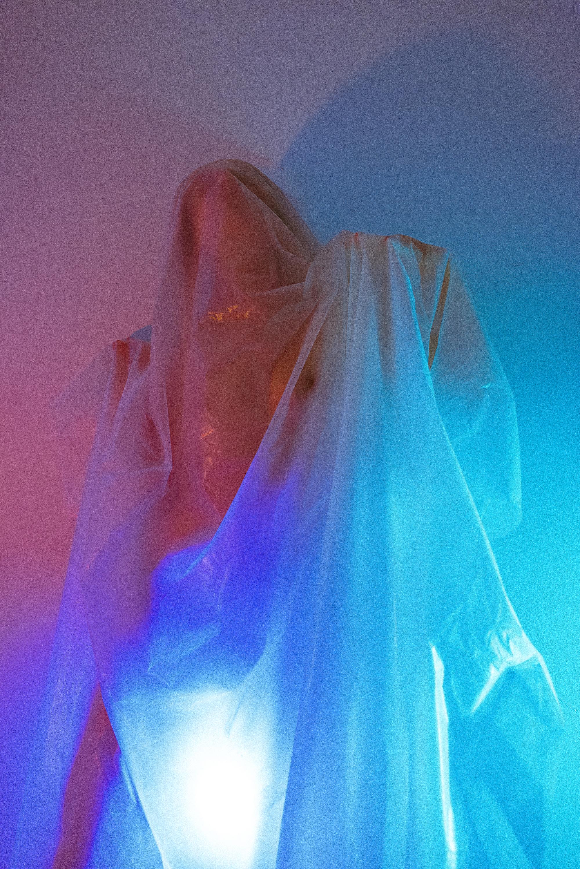 Jennifer Mcleish-Lewis