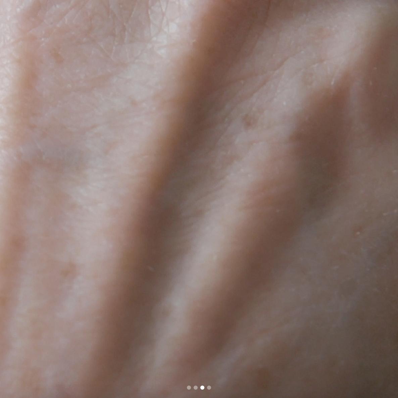 Screen Shot 2018-07-03 at 10.49.49 PM.png