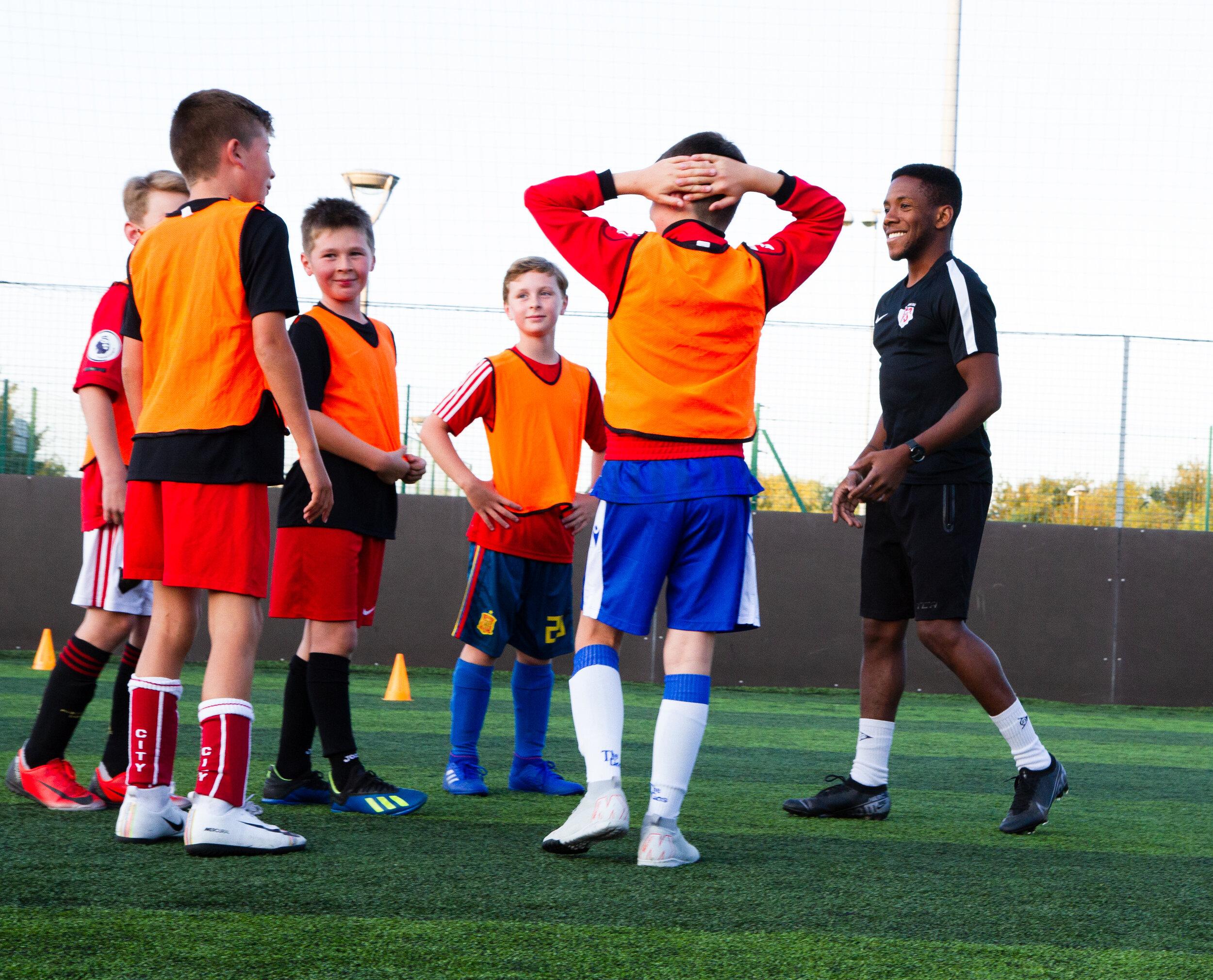 Progressive Soccer -22.jpg