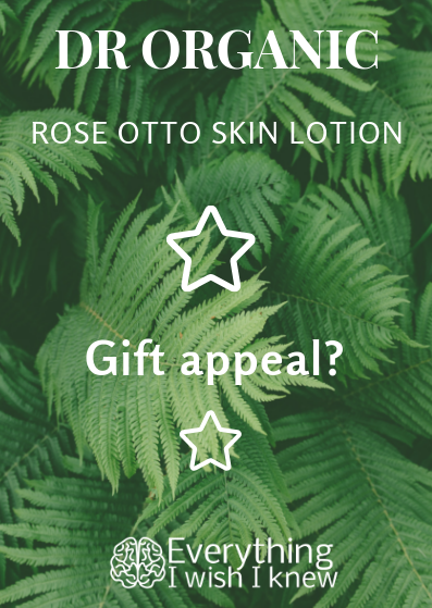 Review of Dr Organic Rose Otto Skin Lotion.png