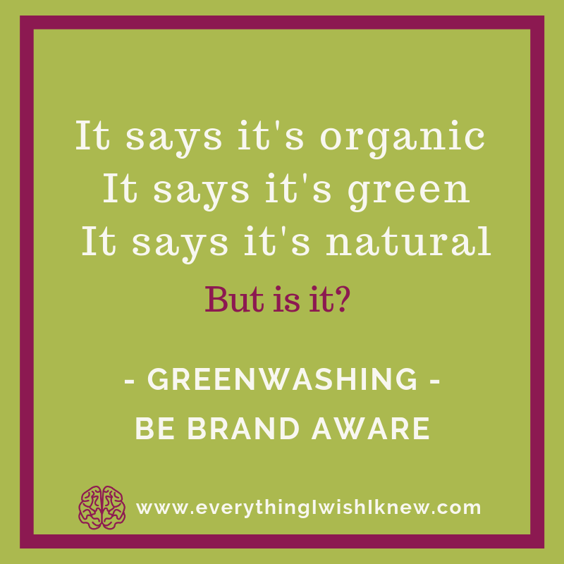 Be brand aware greenwashing.png
