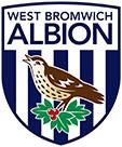 WBA_logo.png